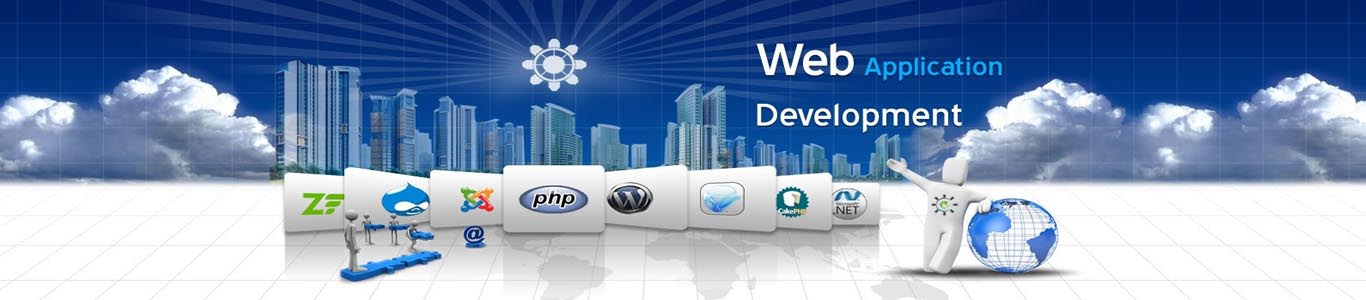 banner_websolution